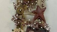 Decorations Primitive Country Decor Cheap