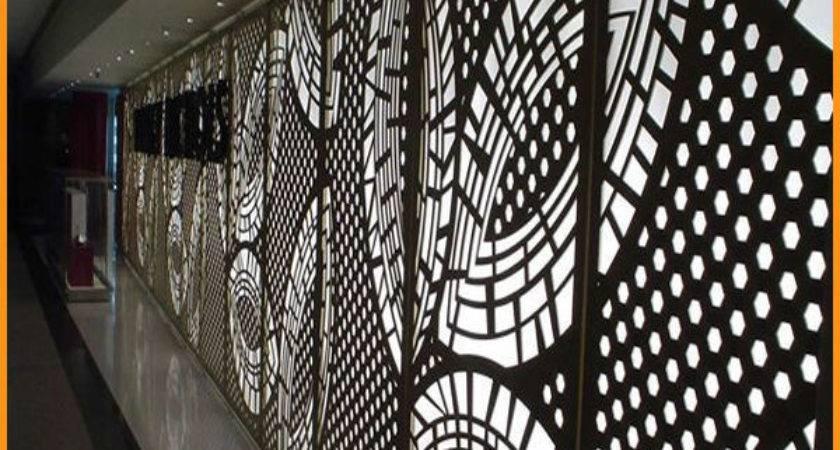 Decorative Aluminum Sheet Lowes Iron Blog