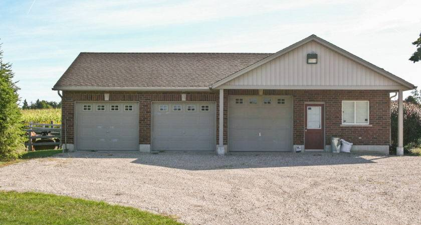 Decorative Garage Addition Ideas Home Plans
