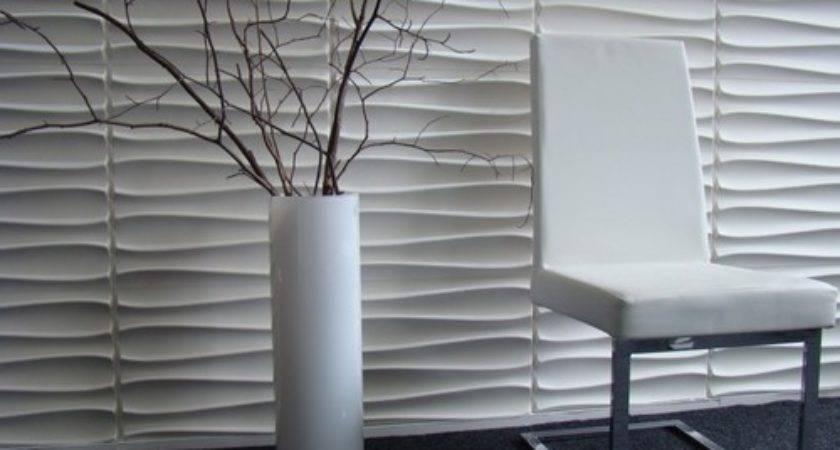 Decorative Gypsum Hanging Wall Panels Beijing