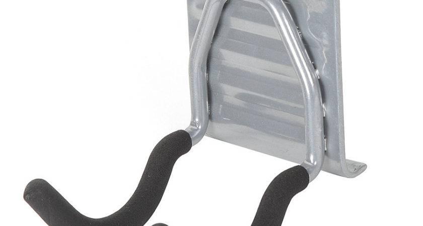 Decorative Hook Stylish Utility Hooks Storage Organize