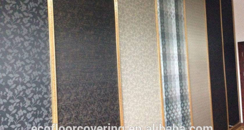Decorative Plastic Wall Covering Sheets Buy