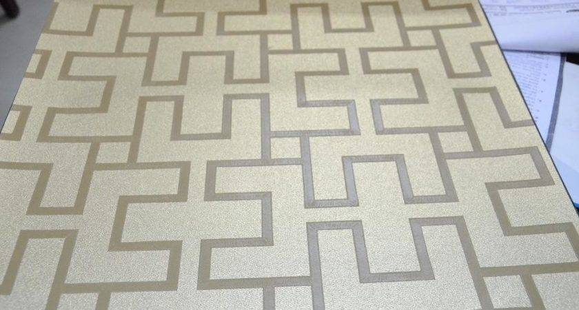 Decorative Wall Covering Sheets Coverings