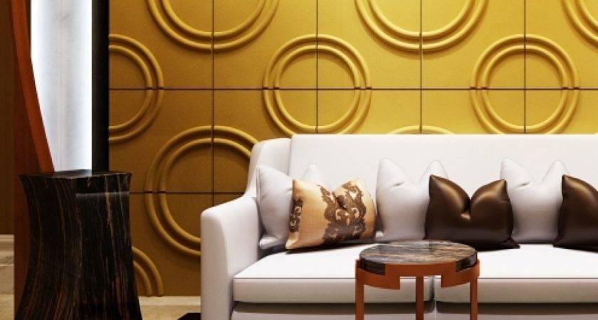 Decorative Wall Panel Ideas Viendoraglass