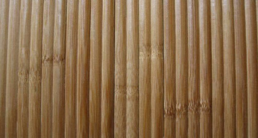 Decorative Wall Panels Bamboo Siding Buy