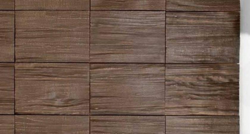 Decorative Wall Panels Kitchen