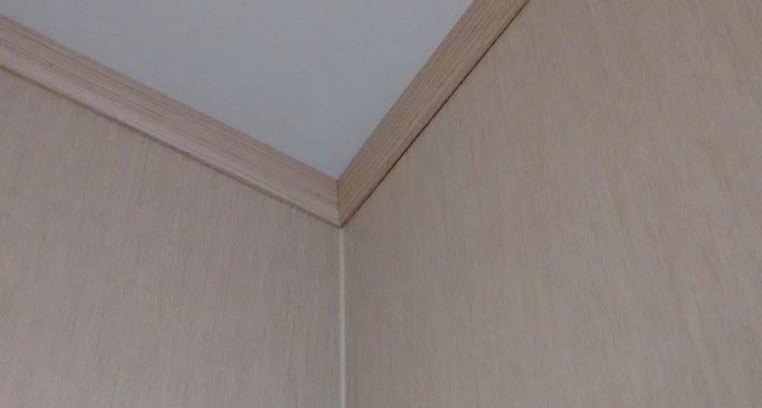 Decorative Wall Panels Manufacturer Interior