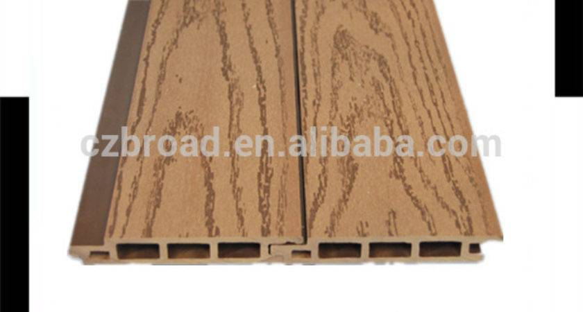 Decorative Wallboard Panels Composite Decking Buy Price