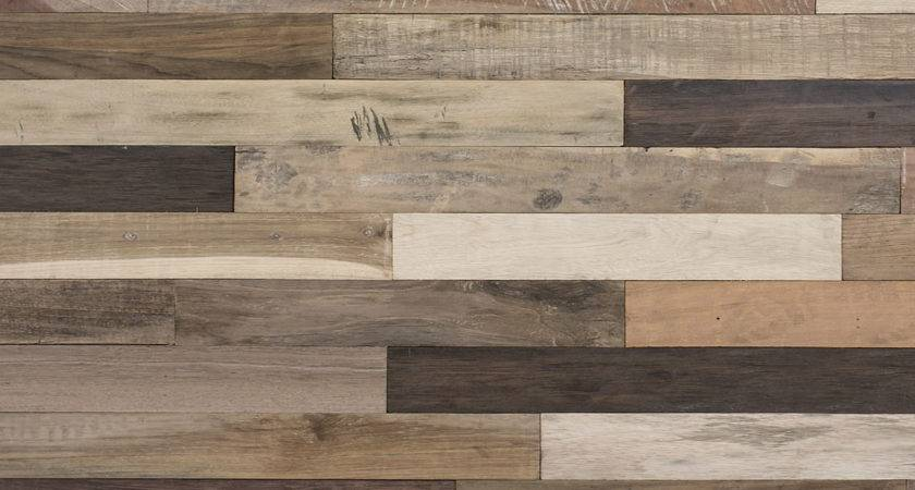 Decorative Wood Wall Panels Home Design