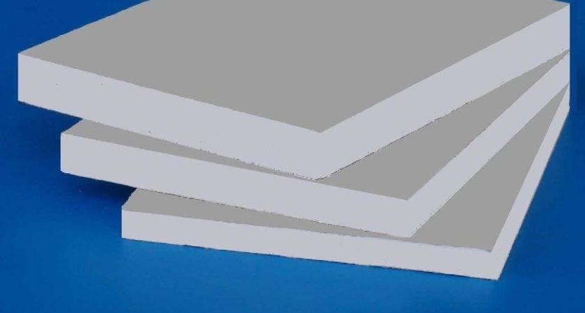 Decorza Interior Decor Types Gypsum