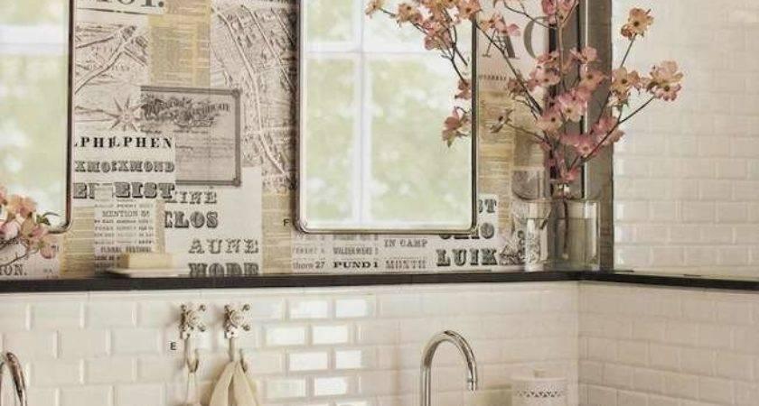 Decoupage Ideas Classic Diys Home Bob Vila