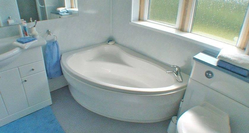 Deep Bathroom Vanities Home Design Ideas Photos