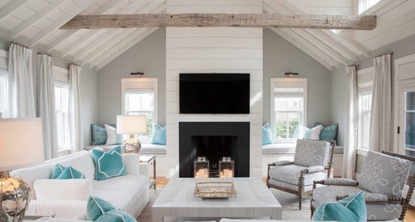 Defining Style Series Modern Coastal Design
