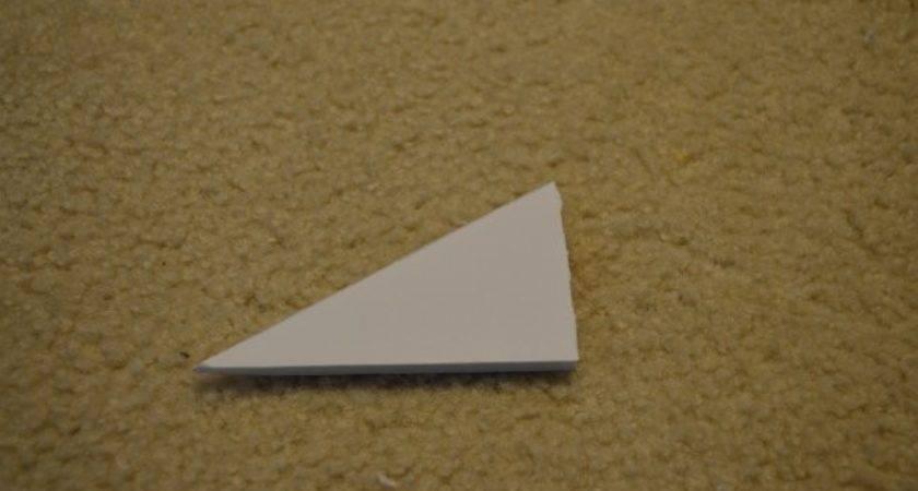 Delaminating Hard Delaminate Foam Board Flite Test