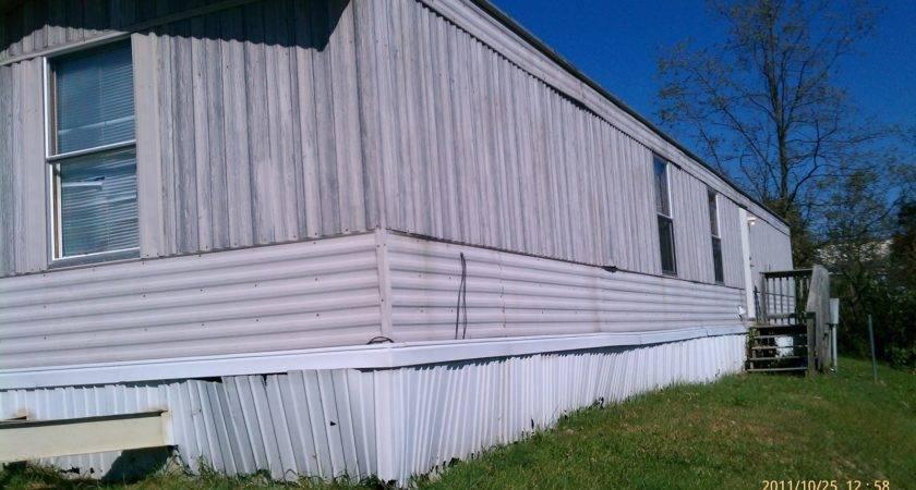 Delightful Cheap Used Mobile Homes Sale Alabama