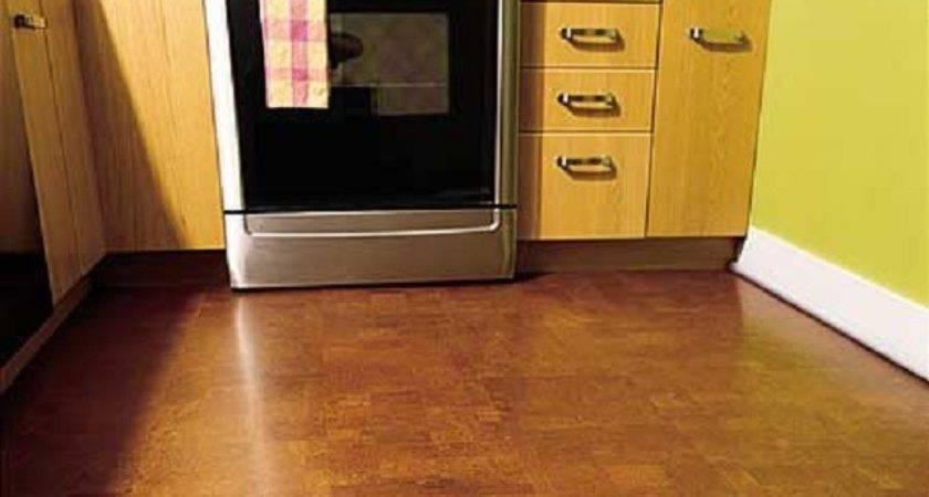 Delightful Decor Flooring Kitchens Sunday News