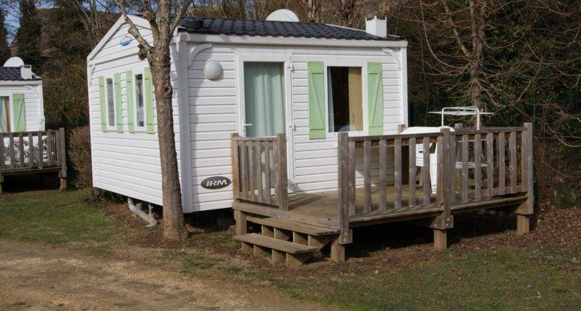 Delightful Mobile Homes Sale Under Home