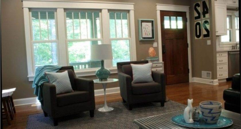 Delightful Photos Small Living Room Furniture