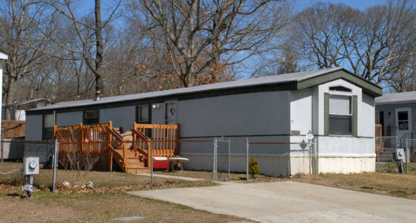 Delsea Woods Mobile Home Park Rentals Vineland