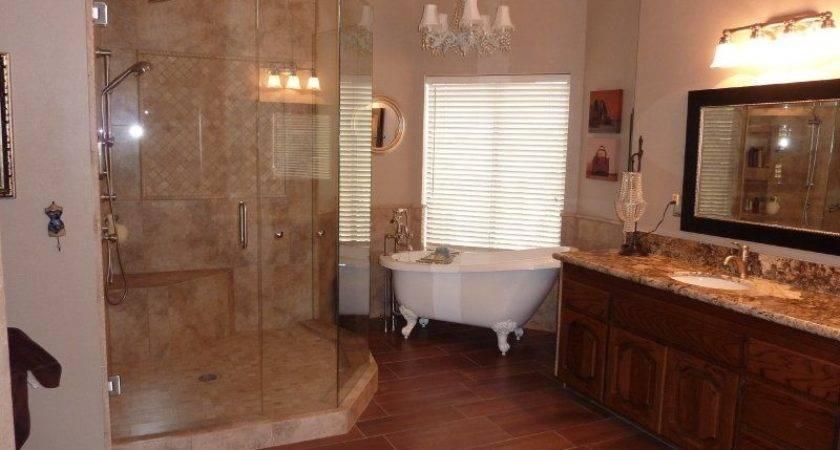 Denver Bathroom Remodel Design