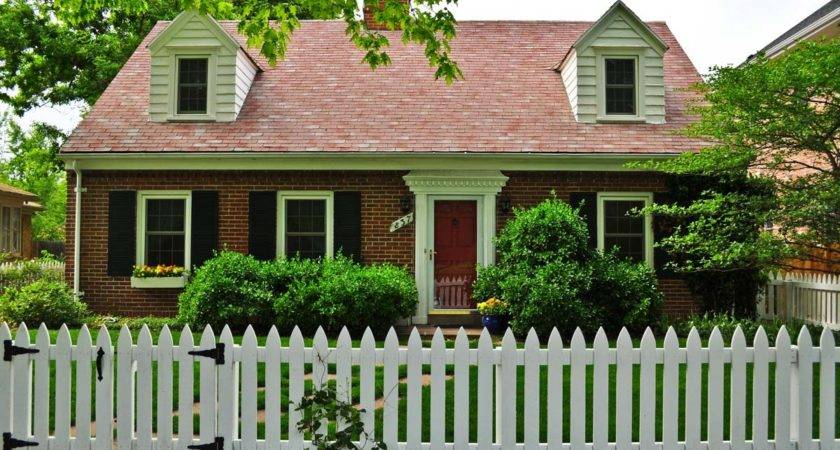 Denver Single Homes Decade