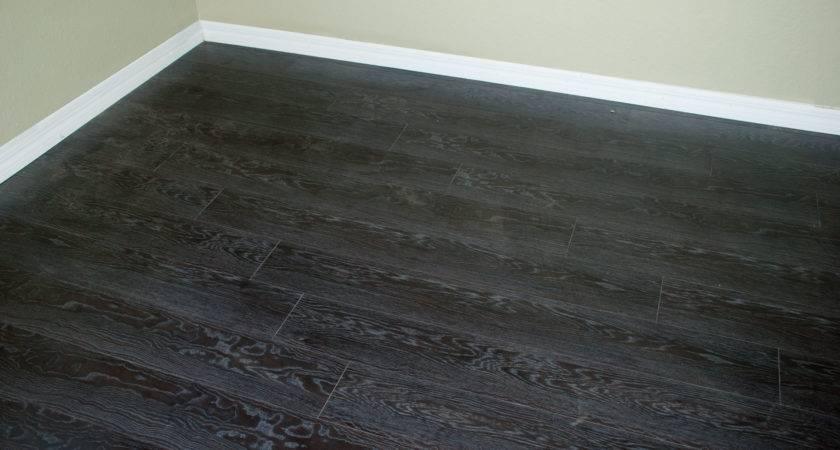 Depth Look Premium Vinyl Laminate Flooring
