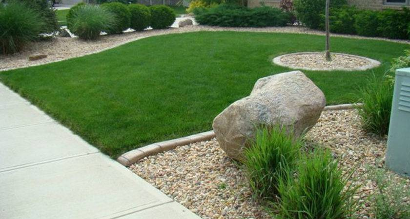 Desert Landscaping Rocks Transforming Your Pond