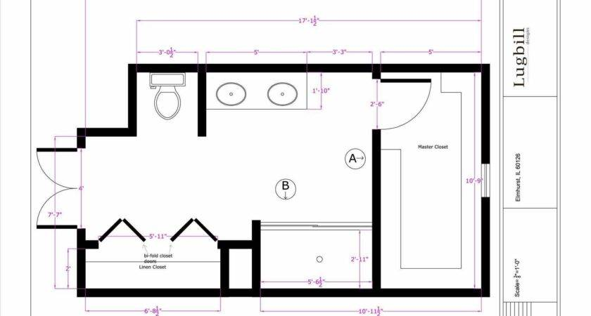 Design Bath Floor Plans Ideas Living Room Colors