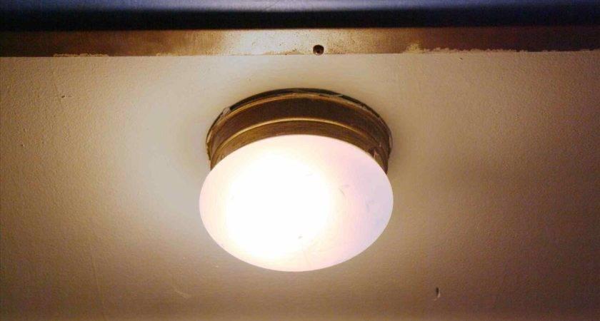Design Bathrooms Diy Bathroom Ceiling Light Fixtures Home