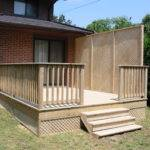 Design Deck Ipad Home Ideas