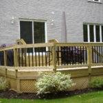 Design Deck Mac Home Ideas