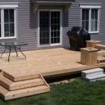 Design Deck Tool Home Ideas