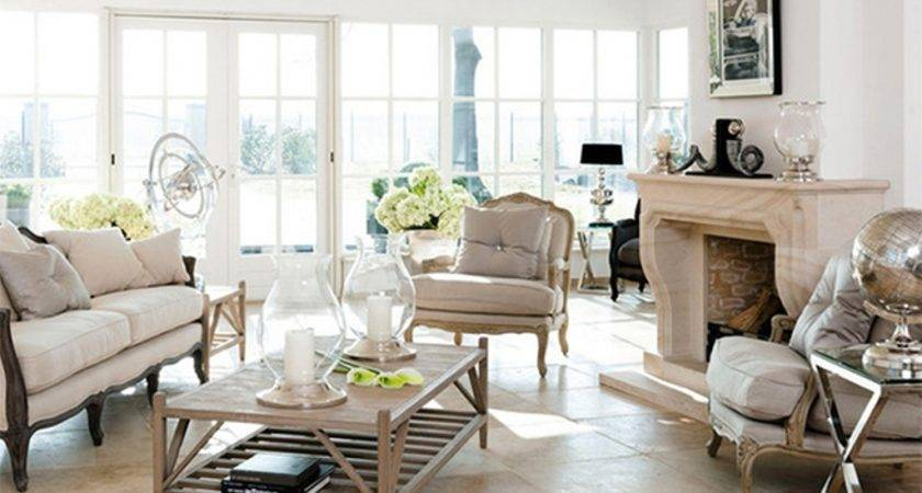 Design French Country Living Room Furniture Paint