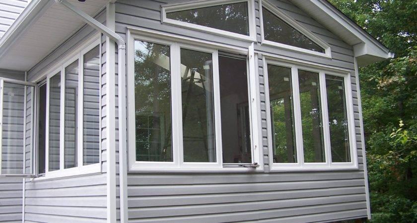 Design Home Addition Hireonic