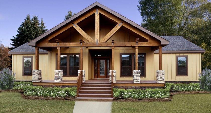 Design Home Addition Unique Modular Foucaultdesign