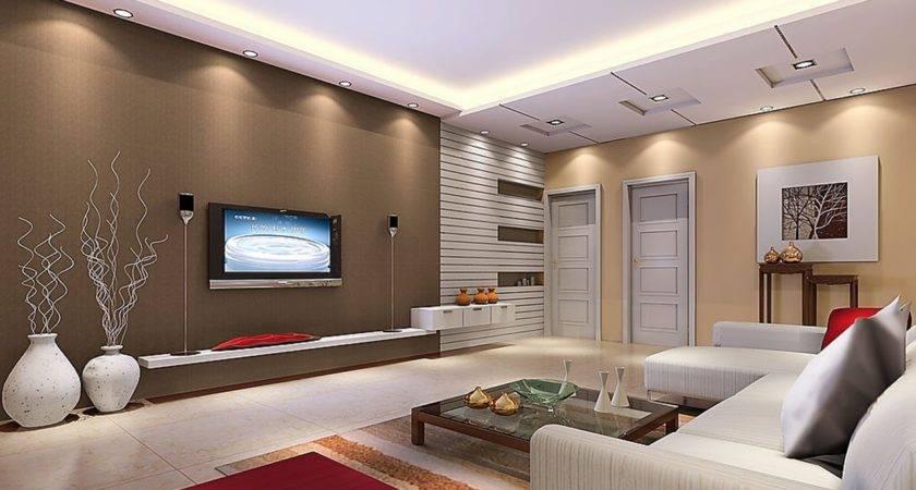 Design Home Living Rooms Interior Designs