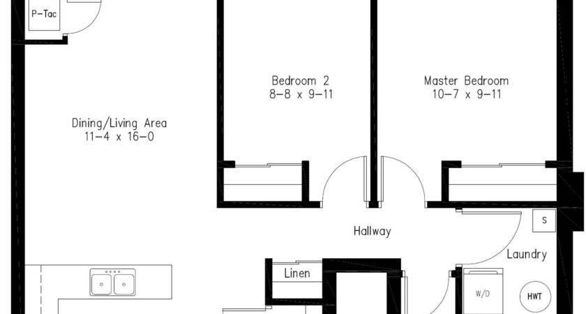 Design Ideas Floor Planner Software