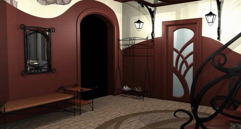 Design Ideas Latest Home Technology