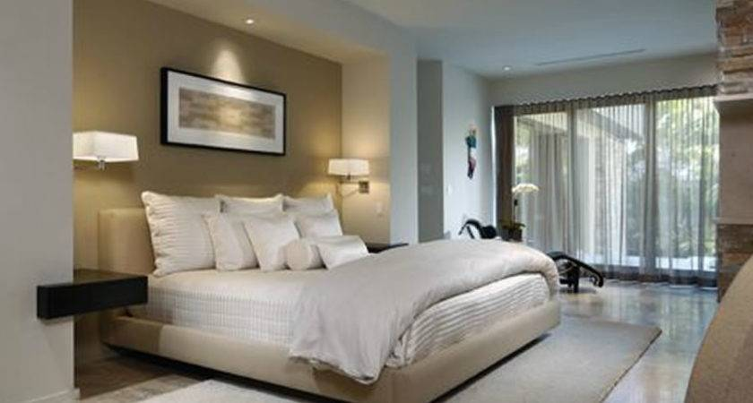 Design Ideas Residential Florida