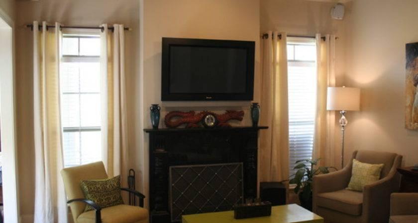 Design Ideas Small Living Rooms Joy Studio