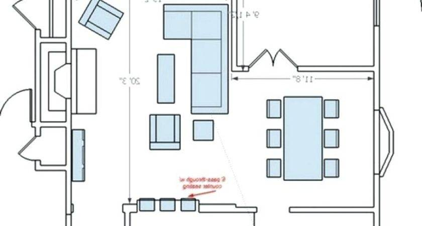 Design Living Room Layout Ayathebook