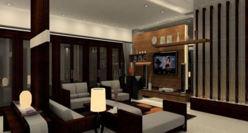 Design New Home Talentneeds