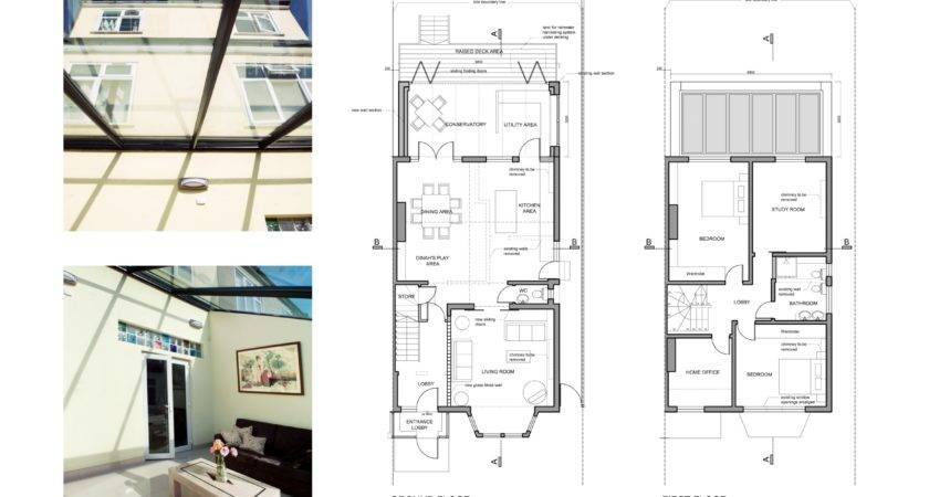 Design Plan House Home Designer