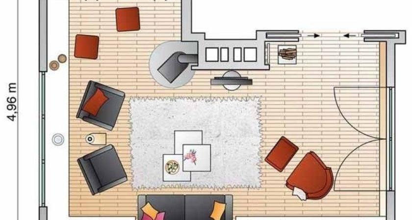 Design Room Layout Living Excellent Tool Divide