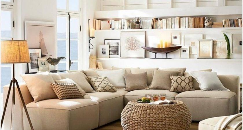Design Some Coastal Interiors Home Decor