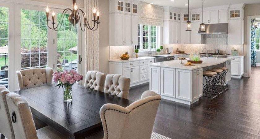 Design Strategies Amazing Kitchen