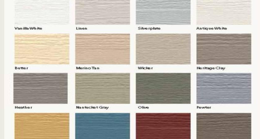 Design Trends Categories Rustic Wall Shelves Wine
