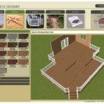 Design Your Own Deck Plans Bing