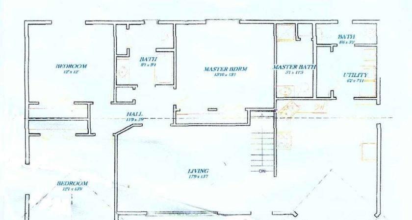 Design Your Own Floor Plan Floordecorate