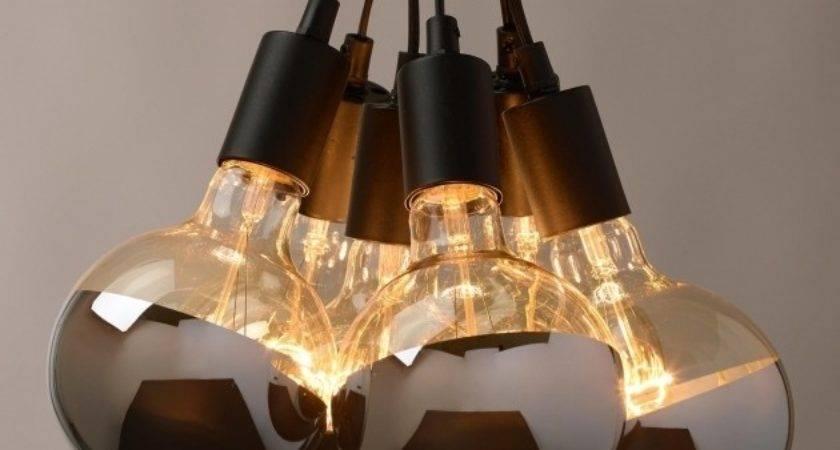 Design Your Own Pendant Light Lighting Ideas